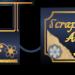 Anga gold2 Teil2