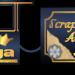 Anga gold2 Teil3