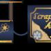 Anga gold2 Teil