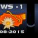 Award UweF WS1