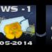 WS1 Annerose
