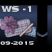 WS1 Carola