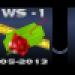 WS1 CoRa klein