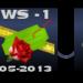 WS1 CoRa
