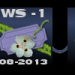 WS1 Nephi