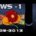 WS1 Rehlein2 klein