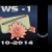 WS1 editha klein