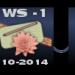 WS1 editha