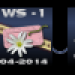WS1 eibauoma klein