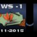 WS1 gitti gareus