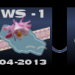 WS1 jacky1