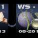 WS2 Anga
