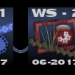 WS2 Gimplyworxs