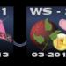 WS2 Rehlein