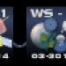 WS2 bm7777 klein
