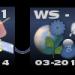 WS2 bm7777