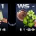 WS2 editha klein