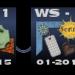 WS2 gitti gareus