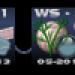 WS2 jacky1 klein
