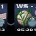 WS2 jacky1