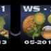 WS2 rico
