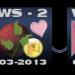 WS3 Rehlein