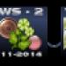 WS3 editha klein