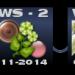 WS3 editha