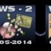 WS3 eibauoma