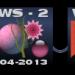 WS3 gruenschnabel