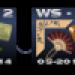 WS4 eibauoma klein