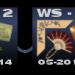 WS4 eibauoma