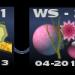 gruenschnabel WS2
