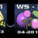 ziegenkind WS2