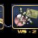 Goldaward eibauoma klein