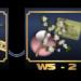 Goldaward eibauoma