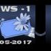 WS1 AliasGrace