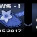 WS1 Gimplyworxs