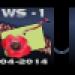 WS1 Suma klein