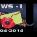 WS1 Suma
