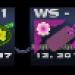 WS2 Roeschen klein