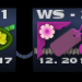 WS2 Roeschen