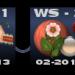 WS2 aiiki
