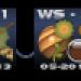 WS2 rico klein