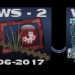 WS3 Gimplyworxs