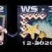 WS4 Angi B