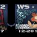 WS4 Gimplyworxs