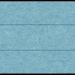etikett301