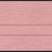 etikett303
