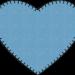 Herzmit